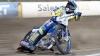 Adrenalină şi viteză la Marele Premiu al Marii Britanii din cadrul Campionatului Mondial de Speedway
