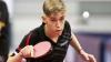 Mândrie pentru ţara noastră! Vladislav Rusu a devenit campion european la tenis de masă