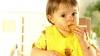 #LifeStyle. Nu mai ai biscuiţi pentru copil? Trei ingrediente ÎŢI VIN ÎN AJUTOR