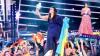 Eurovision 2017. În ce oraş din Ucraina ar putea fi organizat faimosul concurs european