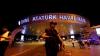 Aeroportul Ataturk din Istanbul şi-a reluat activitatea în urma tentativei eşuate de lovitură de stat