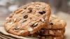 #Life Style: Cum prepari biscuiţi naturali şi delicoşi pentru cei mici