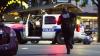 Situaţie TENSIONATĂ în SUA: Oamenii continuă să protesteze față de membrii forţelor de ordine