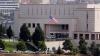 Ambasada SUA la Ankara anunță că familiile angajaților sunt autorizate să părăsească Turcia