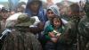 ALARMANT! Aproape 2.900 de migranți și-au pierdut viața de la începutul anului în traversarea Mediteranei