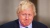 Boris Johnson: Brexit-ul nu înseamnă părăsirea Europei sub nicio formă