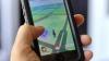 TRAGEDIE din cauza lui Pokemon GO! O tânără, lovită şi târâtă de o mașină pe şosea