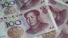 HALUCINANT! Cum luptă autorităţile din China cu cei care au datorii la bănci (VIDEO)