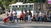 Ziua Internațională a Migranților: În fiecare an, proape 30 de mii de moldoveni se stabilesc definitiv în străinătate