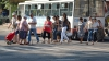 O tânără, acostată în stradă de un individ ce-și arăta organul genital. PRECIZĂRILE Poliţiei