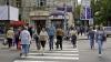 Fenomen îngrijorător. Cauzele pentru care Moldova rămâne fără oameni