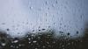 Ploi de scurtă durată pe întreg teritoriul ţării. Află care vor fi maximele termice