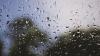 PRĂPĂD din cauza ploilor abundente: O persoană a murit după ce a fost dusă de puhoaie