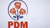 Întâlnire a Coaliției de Guvernare cu partidele proeuropene din Parlament la această oră