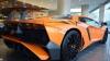 A încercat să parcheze un Lamborghini Aventador, pentru sedinţă foto. Ce-a urmat este incredibil (FOTO)