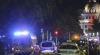 ATENTATUL SÂNGEROS din Nisa: Un bebeluș pierdut în timpul atacului, regăsit grație Facebook