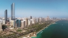 ATUNCI şi ACUM! Cum s-au transformat marile oraşe ale lumii în ultimii ani (IMAGINI IMPRESIONANTE)