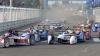 Accident teribil la ultima etapă a Campionatului Mondial de Formula E