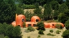 INCREDIBIL! O vilă din desene animate a fost construită în California