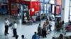 Nervi la pământ şi planuri date peste cap. Ce au pățit pasagerii cursei aeriene Chişinău-Varşovia