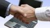 Procedura lansării afacerilor în domeniul comerţului A FOST SIMPLIFICATĂ