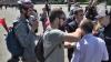 """A DEPUS MĂRTURII! Jurnalistul agresat de liderii """"DA"""", recunoscut de Poliţie drept parte vătămată"""