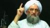 Șeful Al-Qaida le cere musulmanilor să ia ostatici cât mai mulți occidentali