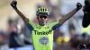 Alberto Contador NU VA PARTICIPA la Olimpiada de la Rio! Ce a pățit ciclistul