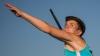 VICTORIE! Alexei Oleinic a câştigat argintul la Campionatul European de Atletism