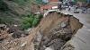 NENOROCIRE! Cel puțin 35 de persoane au murit într-o alunecare de teren