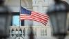 Ambasada Statelor Unite ale Americii felicită Moldova pentru realizarea acordului cu FMI
