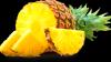 Are efecte miraculoase. Şase proprietăţi benefice ale ananasului asupra sănătăţii