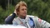 A şaptea etapă a Campionatului Mondial: Andreas Mikkelsen a câștigat Raliul Poloniei