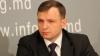 COMISARUL: Andrei Năstase, procurorul-artist. Începutul carierei de raider (VIDEO)