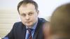 Candu a vorbit cu Mareșalul Sejm-ului polonez despre evoluțiile situației din UE după Brexit