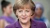 Angela Merkel a fost aplaudată 11 minute şi 41 de secunde la Congresul Uniunii Creştin-Democrate