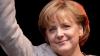 SONDAJ: Popularitatea cancelarului Angela Merkel crește odată cu scăderea sosirilor de refugiați