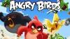 Veste tristă pentru fanii Angry Birds. Jocul nu va mai exista pe Windows Phone