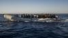 ALARMANT: Peste 3.000 de migranți au murit în Marea Mediterană
