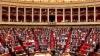 Prelungirea cu șase luni a stării de urgență în Franţa, aprobată de Adunarea Națională