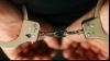 Procurorii cer mandat de arest pe numele tâlharilor din Parcul Catedralei