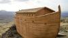 Ca în CĂRŢILE SFINTE! În SUA a fost construită ARCA LUI NOE (VIDEO)