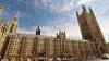 Alertă chimică în Parlamentul britanic. Instituţia a fost închisă (FOTO)