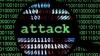 ATENŢIE, hackerii chinezi au acces la milioane de telefoane din toată lumea