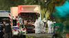 ATENTATUL SÂNGEROS din Nisa: Guvernul belgian convoacă un consiliu de securitate