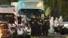 CARNAGIU în Franţa! 84 de morți în urma unui ATENTAT SÂNGEROS. TERORISTUL, IDENTIFICAT (VIDEO)