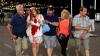MĂRTURII DIN INFERN: Cum au resimţit oamenii de la Nisa carnagiul