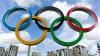 SCANDAL înainte de Rio. Cine vrea EXCLUDEREA TUTUROR SPORTIVILOR RUŞI de la olimpiadă