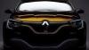 Vești bune de la Renault: Noul Megane RS va avea peste 300 de cai putere și cutie manuală