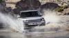 Range Rover va primi îmbunătăţiri pentru a concura direct cu Bentley Bentayga